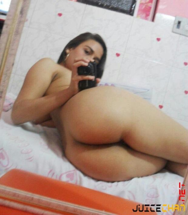 Morena Linda Da Bucetinha Delicia