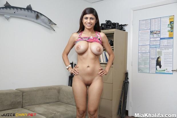 Мия чан порно фото фото 181-931