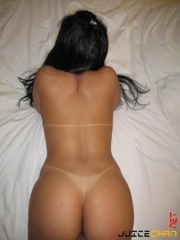 Mulatinha brasil esposa de programa anal rj - 1 2