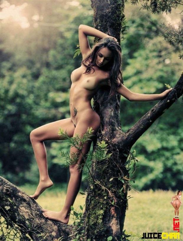 Playboy Fevereiro De 2013 Bianca Borba