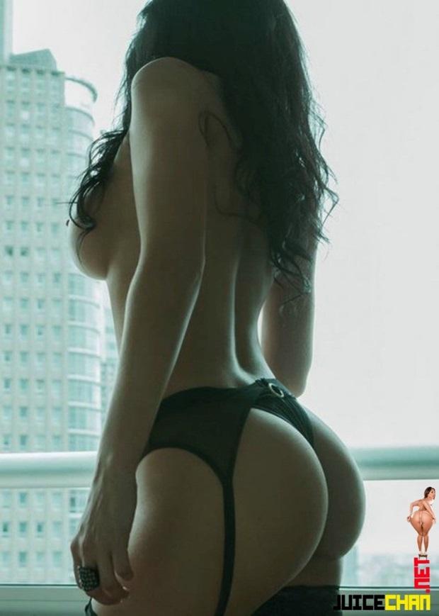Playboy Novembro De 2014 Laura Cattay