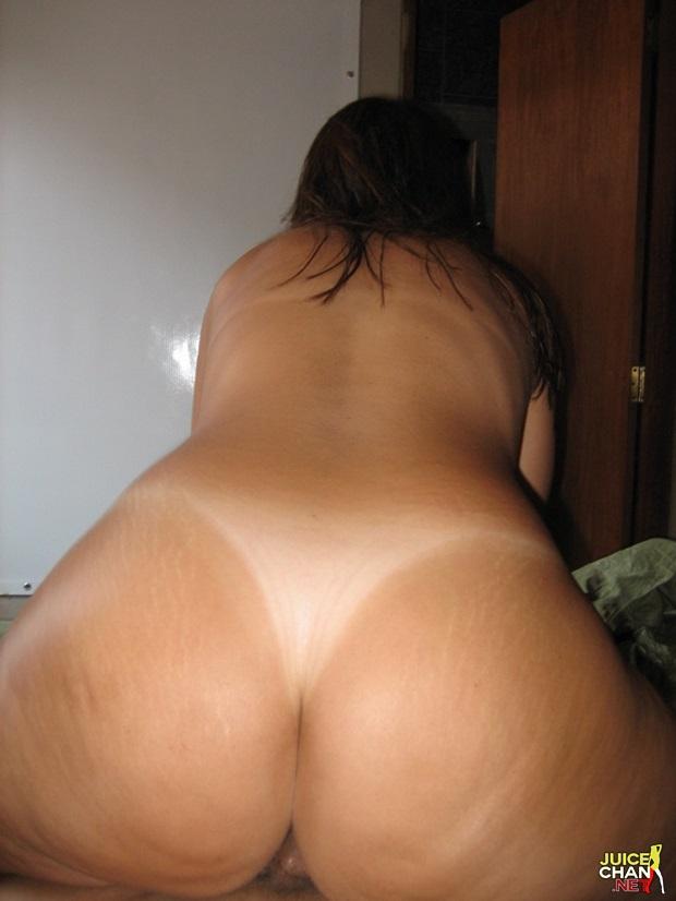 Fotos De Sexo Com Esposa Gostosa Da Bunda Grande