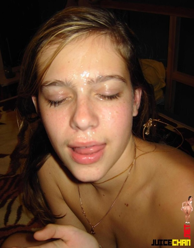 penny parnevik porn
