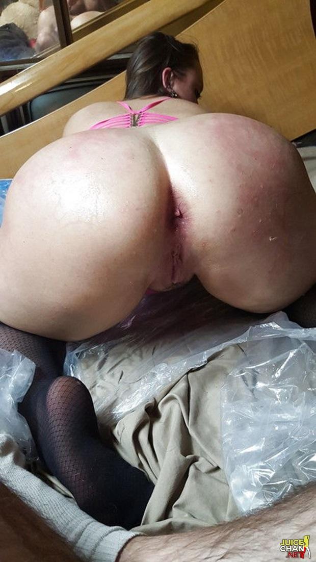 Fotos De Sexo Da Namorada Gordinha Pagando Boquete