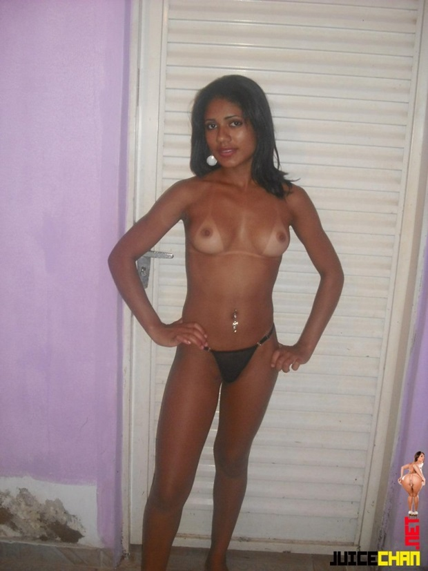 Bunduda e seu amante net from brazil - 3 8