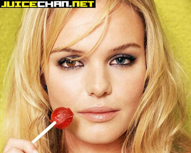 Kate Bosworth Fotos Amadoras