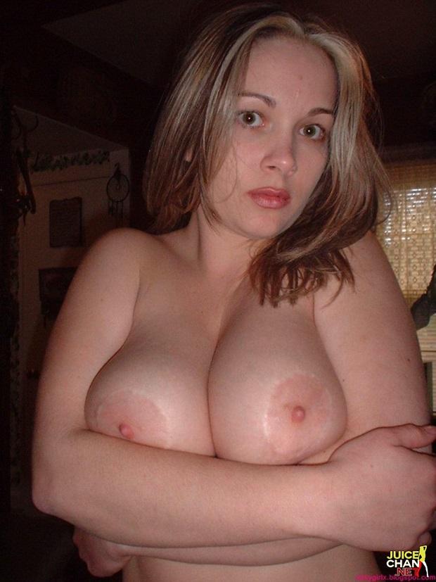 Esposa Peituda Amadora Fotos Amadoras