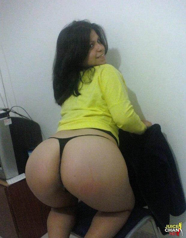 chicas colombianas putas Putaria