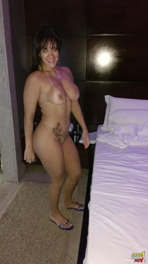 amadora fotos de putas morenas