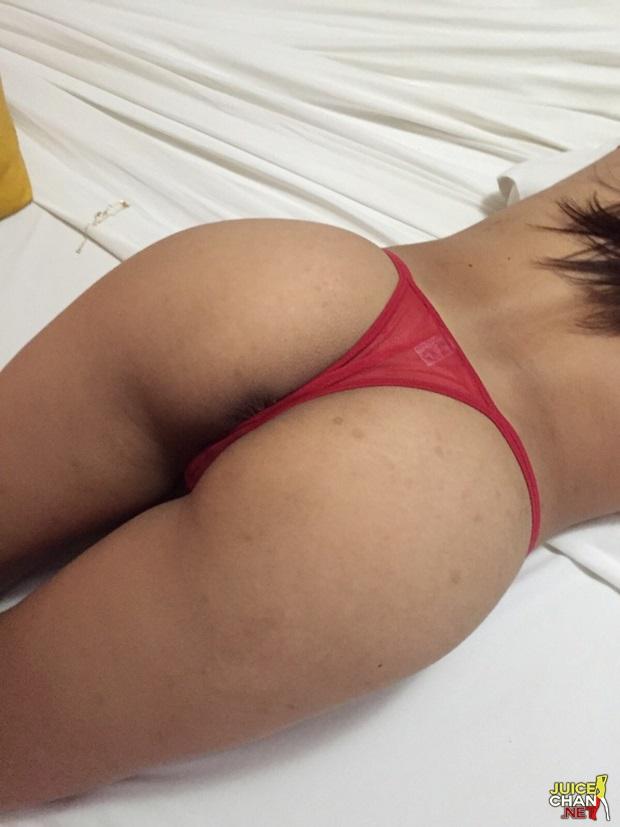 Sexo Com Namorada Safada Boa De Boquete