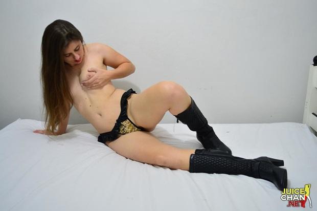 Fotos De Sexo Com Esposa Coroa Que Adora Putaria