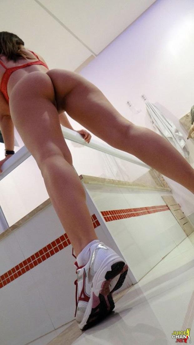 Fotos Da Namorada Gostosa Pelada No Motel