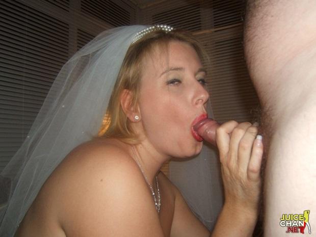 Fotos De Sexo Com Esposa Loira Que Adora Foder