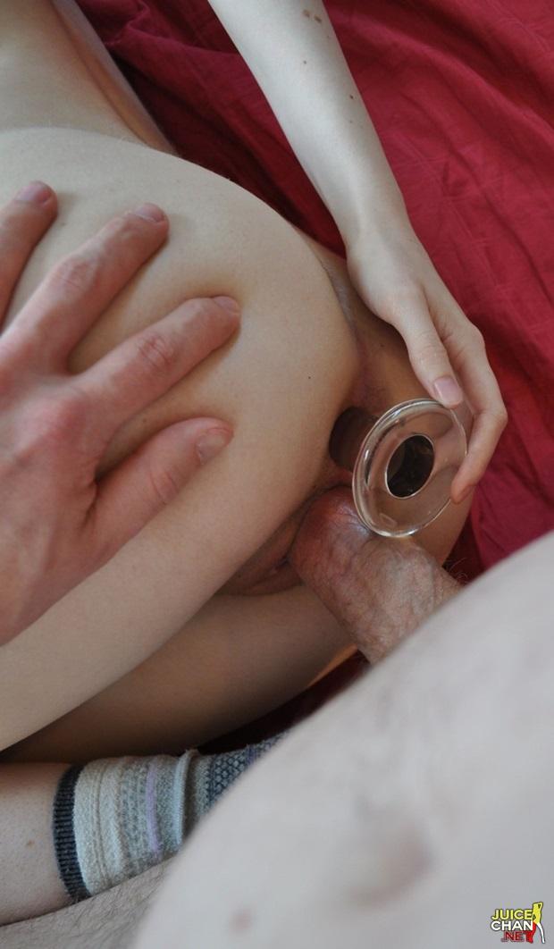 Fotos De Sexo De Casal Jovem Fodendo e Gozando Juntos