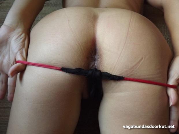 Fotos De Sexo Da Esposa Amadora Louca Pra Dar o Cu