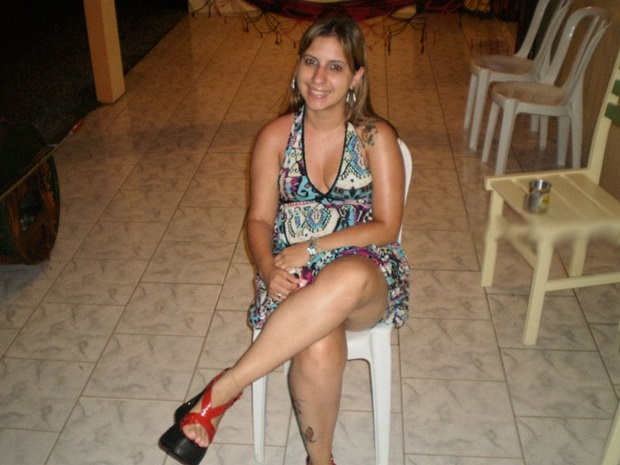 Fotos Amadoras Da Ex Namorada Magrinha Gostosa