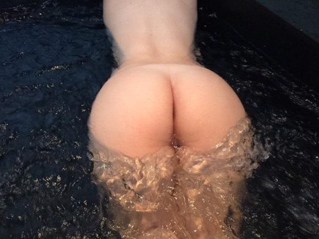 Esposa Loira Safada Adora Sexo Anal
