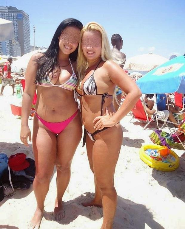 Fotos Amadoras Da Esposa Morena Gostosa Louca Pra Foder