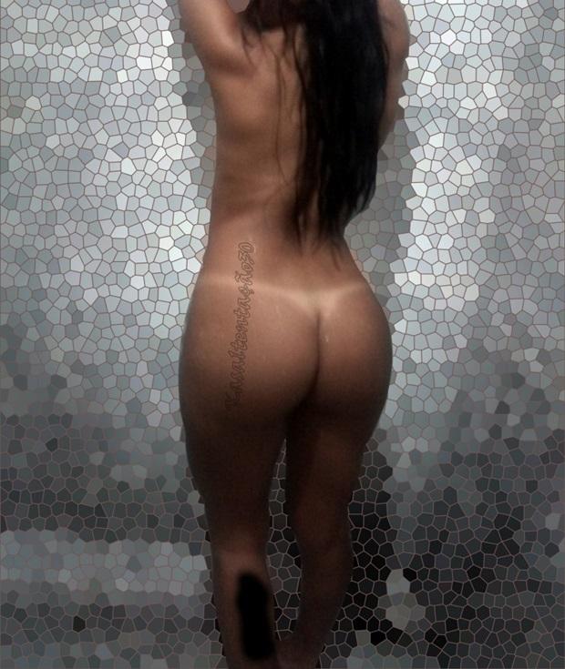 Fotos De Sexo Do Casal Amador Do Sexlog