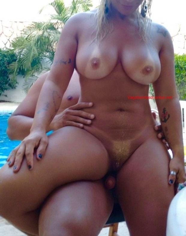 Madura fazendo sexo anal 6