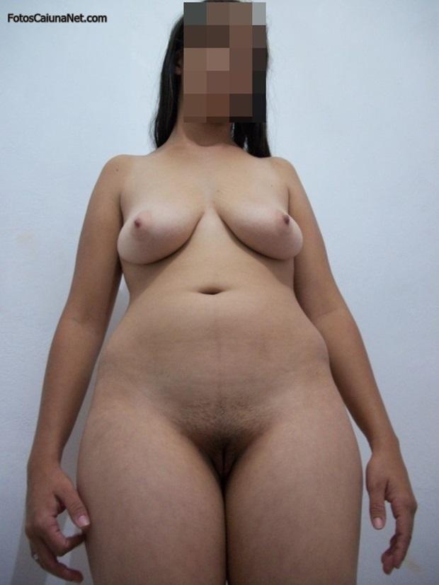 Marido Corno Tirou Fotos Da Esposa Com a Boca Cheia De Porra