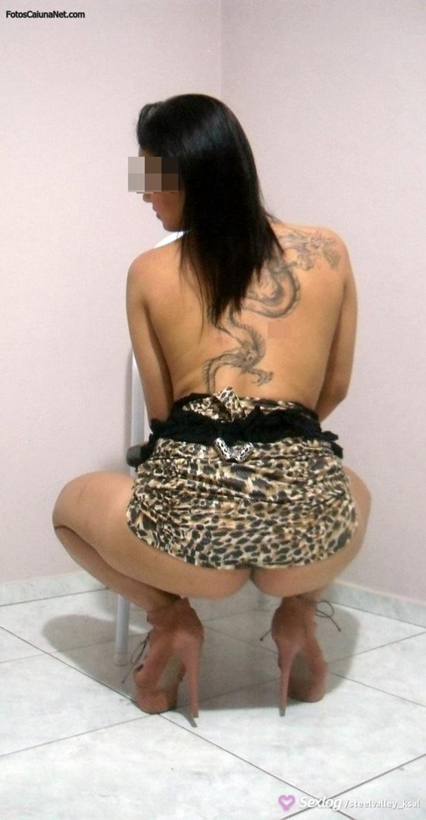 Fotos Da Esposa Ninfeta Transando No Motel