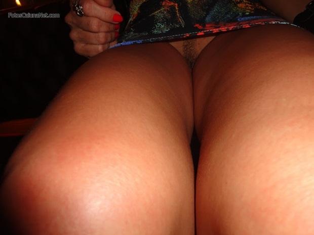 Morena Amadora Cavala Da Bunda Grande Em Fotos De Sexo