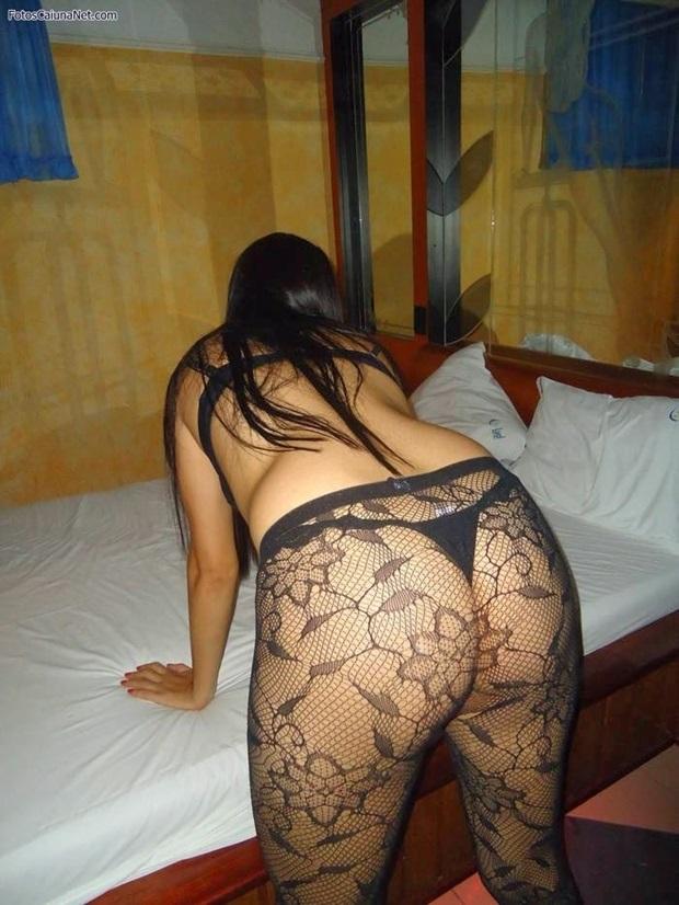 Fotos De Sexo Da Esposa Safada Fodendo Com Amigos Do Corno
