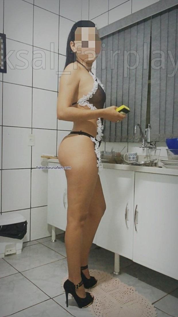 Fotos De Sexo De Casal Liberal De SP