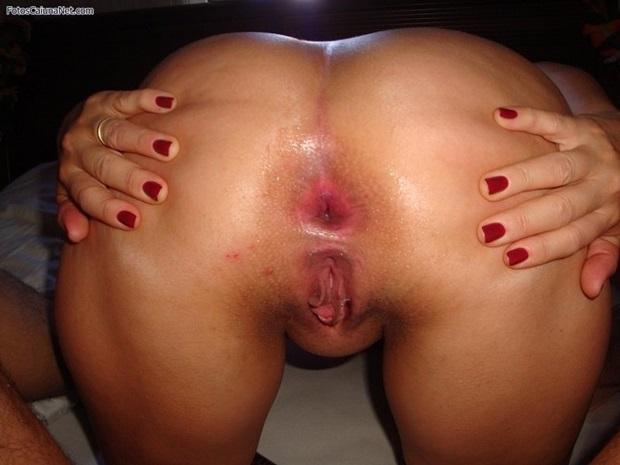 Fotos De Sexo Anal Com Esposa Gostosa No Motel
