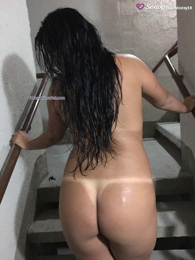 Casal Amador Do Sexlog Procura De Putaria