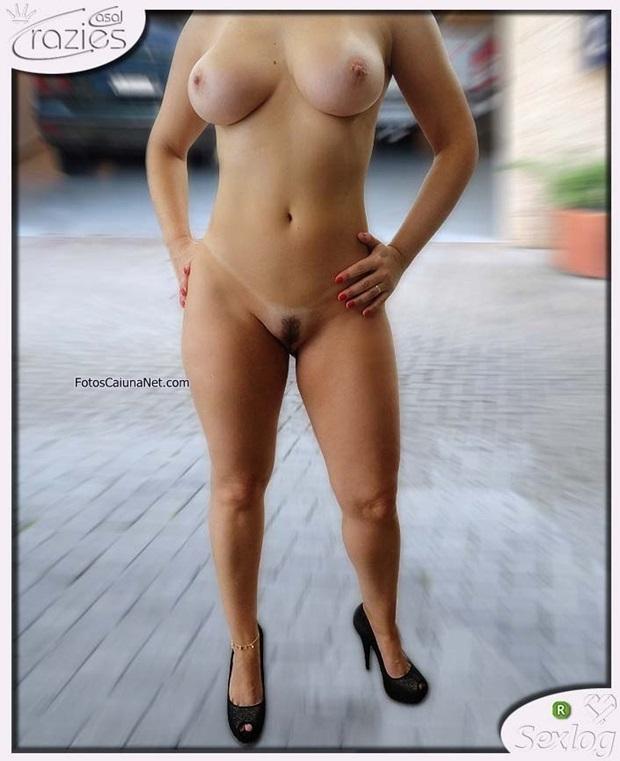 Fotos Amadoras Da Esposa Loira Boazuda Do Corno
