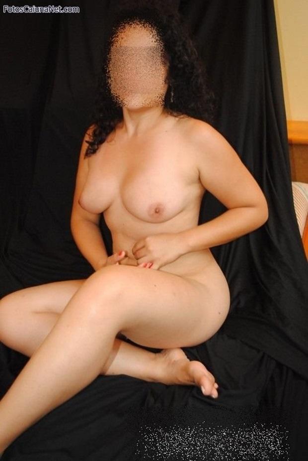 Esposa Branquinha Da Buceta Cabeluda
