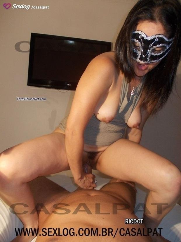 Fotos Pornos Da Esposa Amador Da Buceta Grande