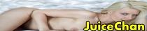 Juicechan