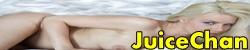 Juice Chan