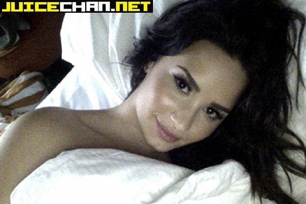 Demi Lovato Fotos Sensuais