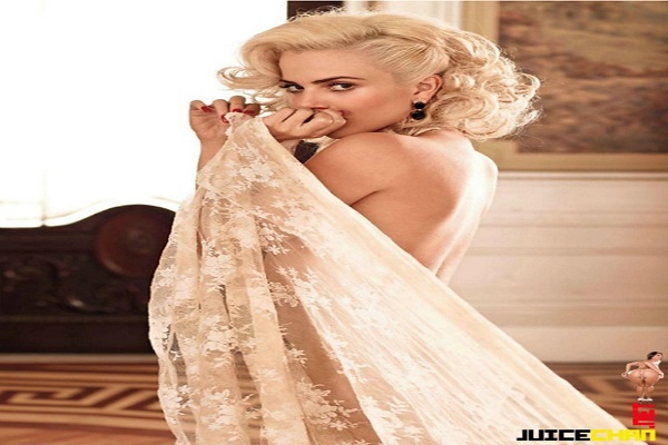 Playboy Agosto De 2012: Nathalia Rodrigues