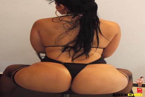 Vanessa Casada Rabuda Fodendo No Motel