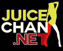 JuiceChan - Fotos Amadoras - Fotos De Sexo - Caiu Na Net - Novinhas