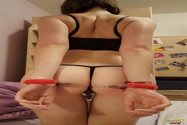 Fotos De Sexo Da Namorada Magrinha Trasando Com Amante