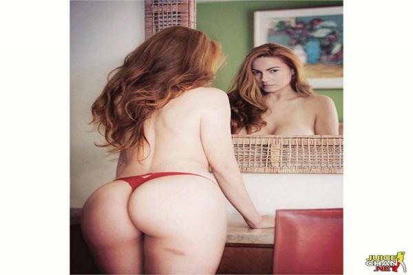 Raquel Duarte Fotografa Mais Gostosa Do Brasil