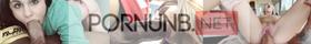 PorNunb