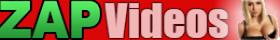 Zap Videos