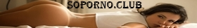 Só Porno