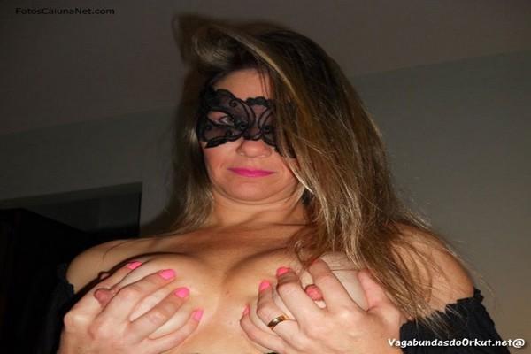 Fotos Da Esposa Coroa Gostosa Do Sexlog