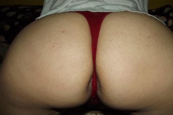 Fotos De Sexo Com Esposa Do Rabão Enorme