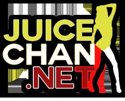 JuiceChan – Fotos Amadoras – Fotos De Sexo – Caiu Na Net – Novinhas