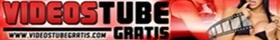 Videos Tube Gratis