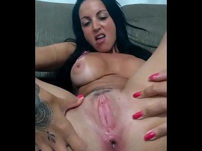Elisa Sanchez GP de luxo e atriz porno